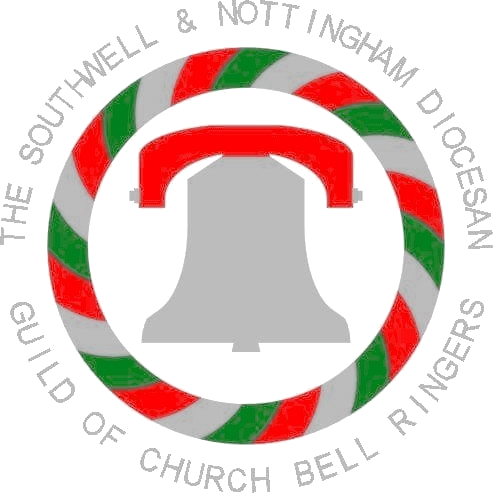 Our bells fall silent